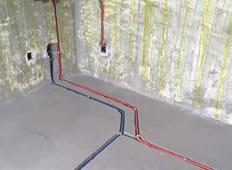 线管颜区分的优势